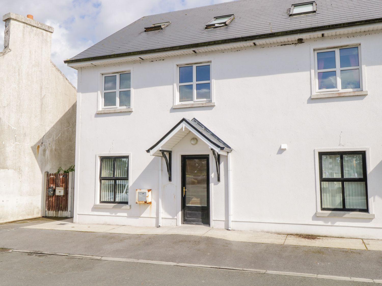 Riverside Apartment - County Sligo - 1016739 - photo 1