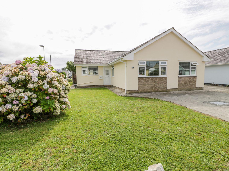 76 Cefn Y Gader - North Wales - 1016830 - photo 1