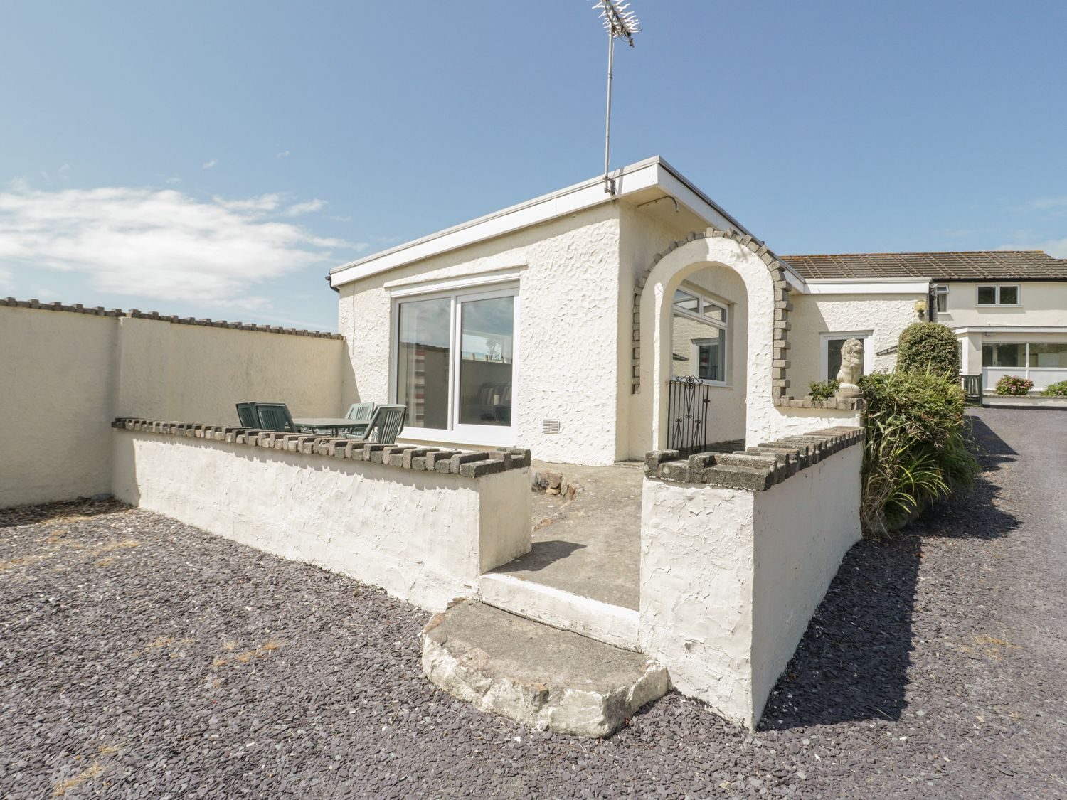 Cottage Mawr - Anglesey - 1017353 - photo 1