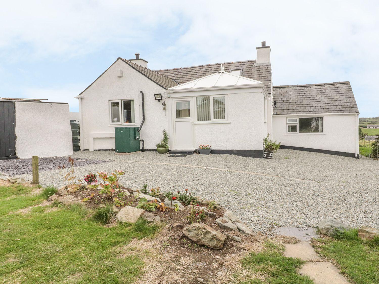 Gwenallt - Anglesey - 1017373 - photo 1
