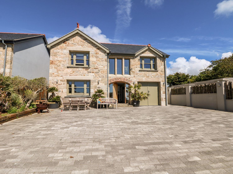 Sunset House - Cornwall - 1017446 - photo 1