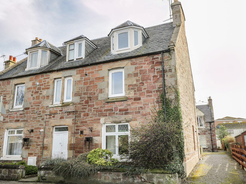 Apartment 23: 3 - Scottish Highlands - 1017466 - photo 1