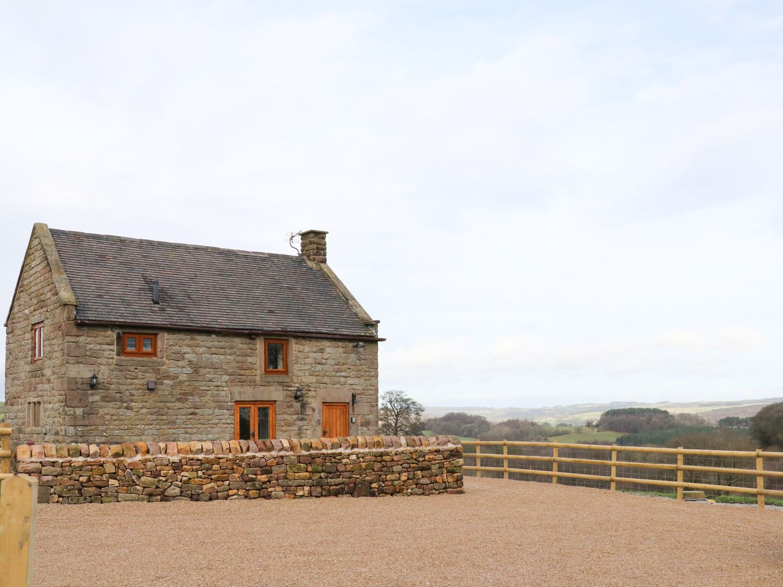 Lane Head Cottage - Peak District - 1017565 - photo 1