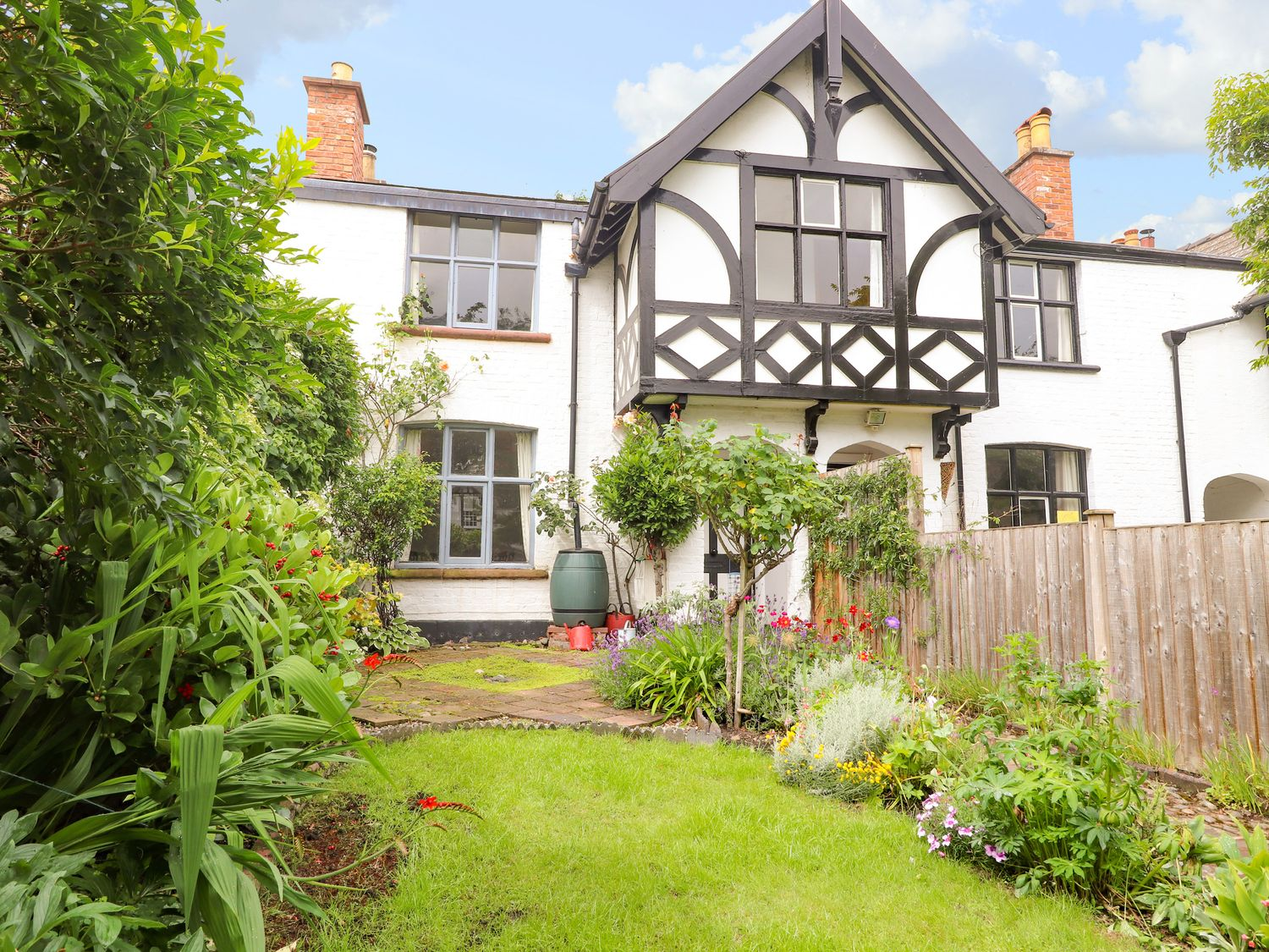2 Ashby Place - North Wales - 1017632 - photo 1