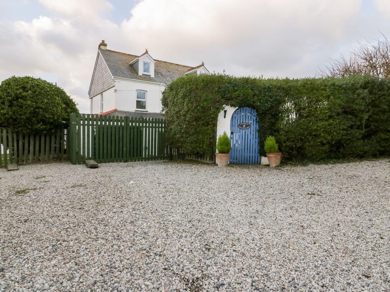 Trevena Lodge - Cornwall - 1017702 - photo 1