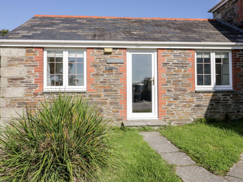 Barnsdale - Cornwall - 1017798 - photo 1