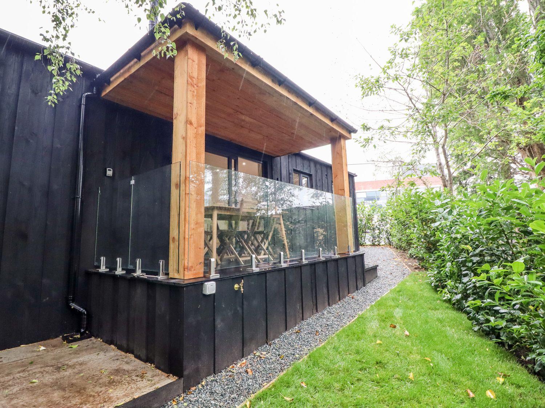 Menai Lodge - North Wales - 1017905 - photo 1