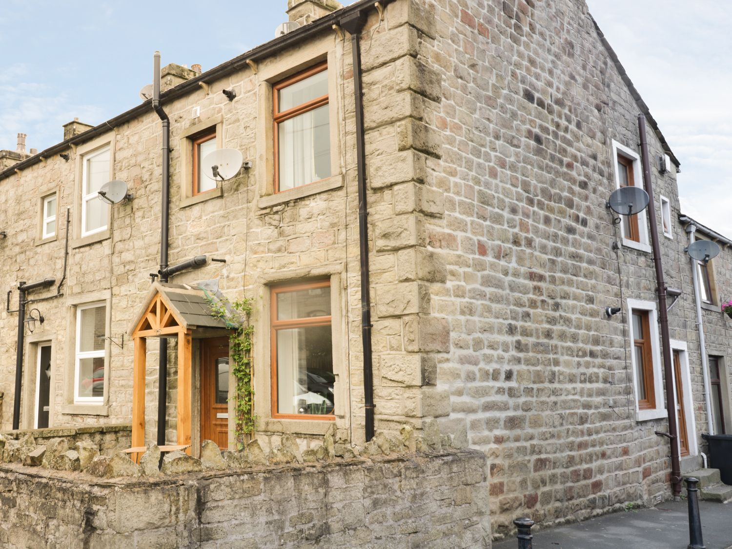 15 Chapel Street - Lake District - 1017922 - photo 1