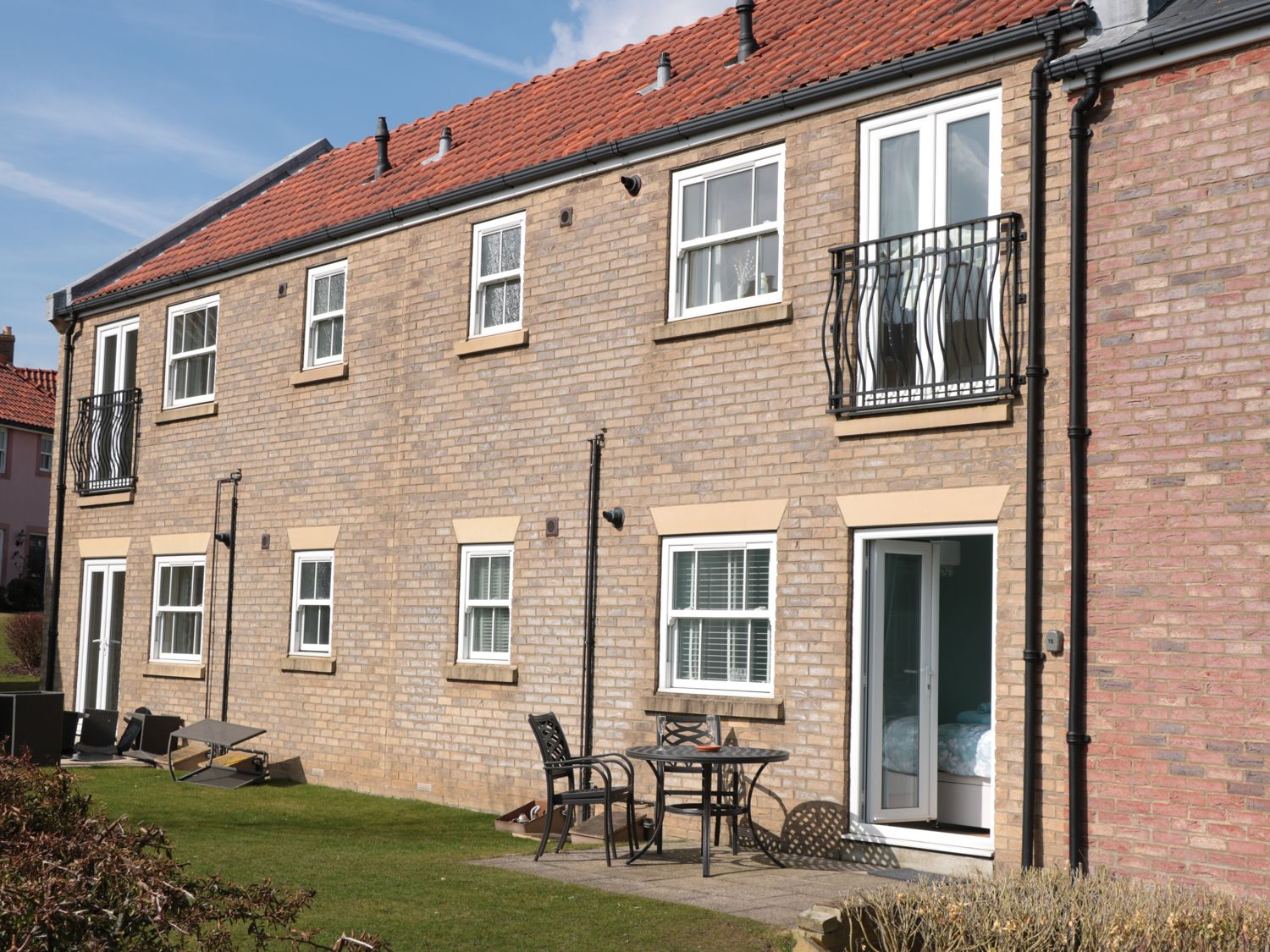 Denby Escape - Whitby & North Yorkshire - 1017970 - photo 1