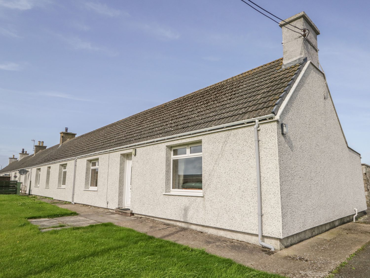 Scrabster Farm Cottage - Scottish Highlands - 1017978 - photo 1