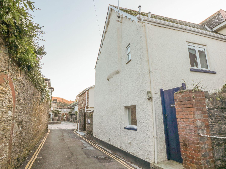 The Cottage - Devon - 1017997 - photo 1