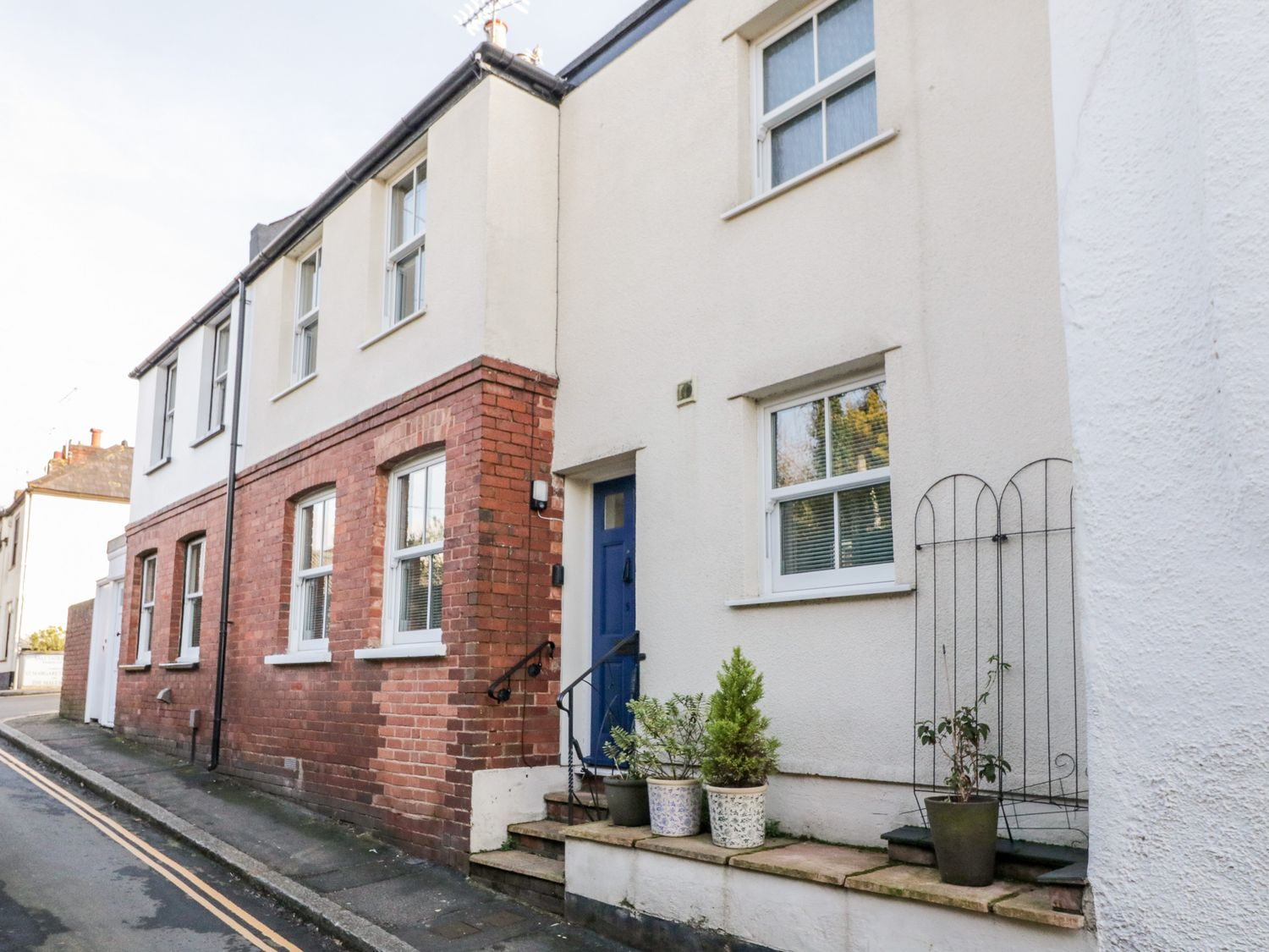 5 Exe Street - Devon - 1018118 - photo 1