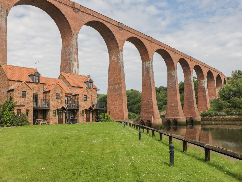 Maplebeck - Whitby & North Yorkshire - 1018264 - photo 1
