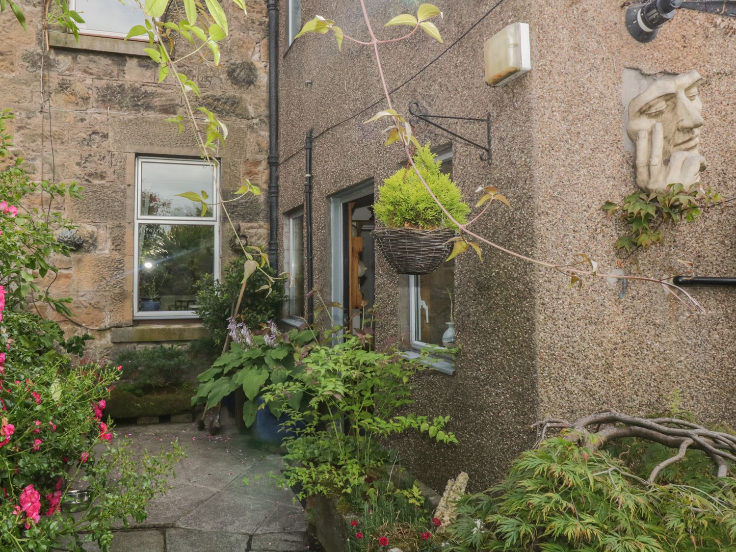 6 Ronald Place - Scottish Lowlands - 1018353 - photo 1