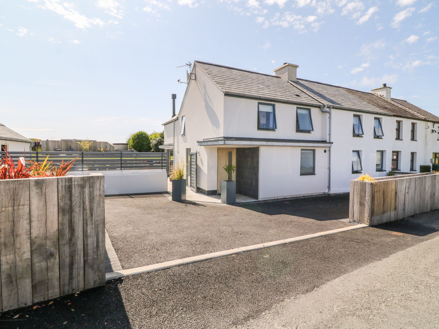 1 Bryn Llawen - North Wales - 1018529 - photo 1