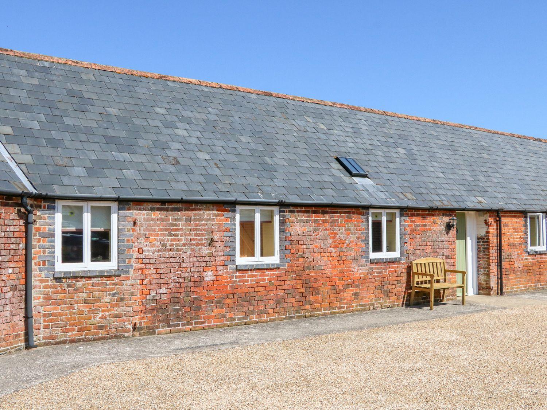 Barnes Cottage - Dorset - 1018546 - photo 1