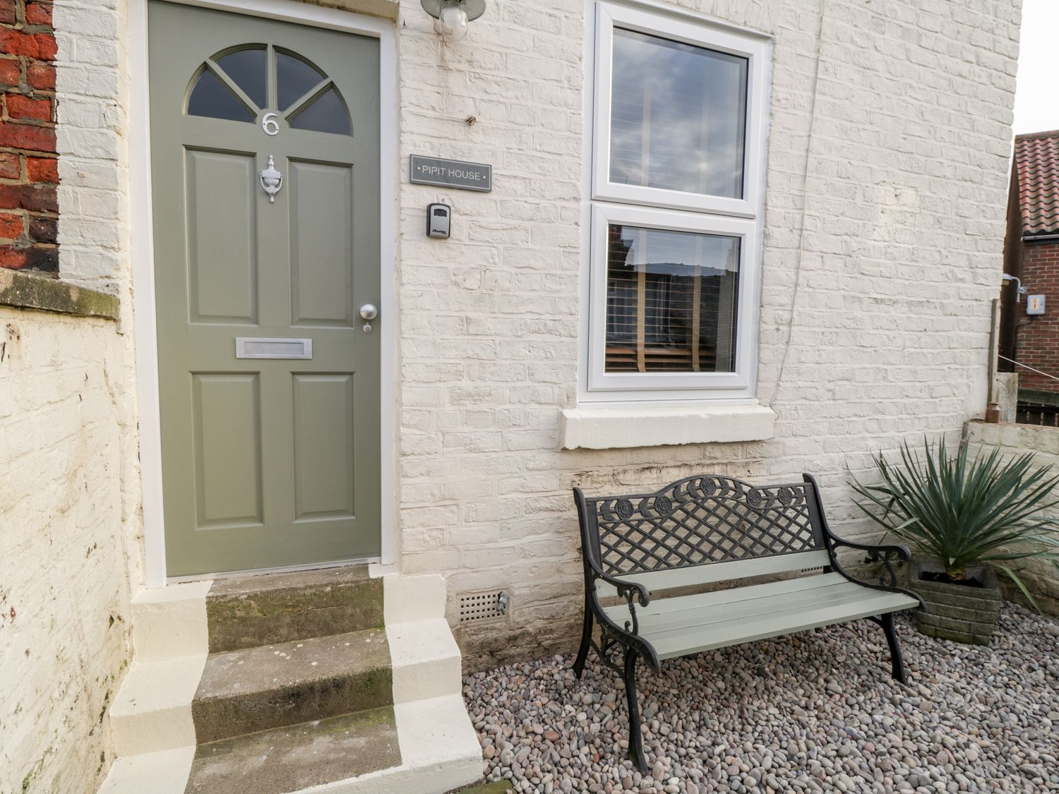Pipit House - Whitby & North Yorkshire - 1018565 - photo 1