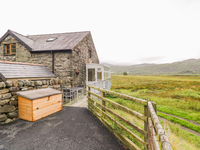 Warws Bach - North Wales - 1018645 - photo 1