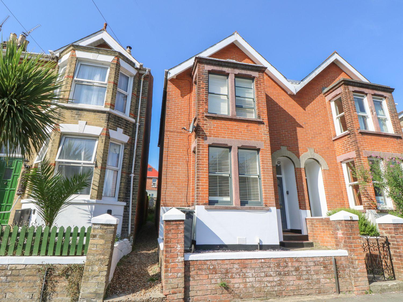 Fleming House - Isle of Wight & Hampshire - 1018731 - photo 1