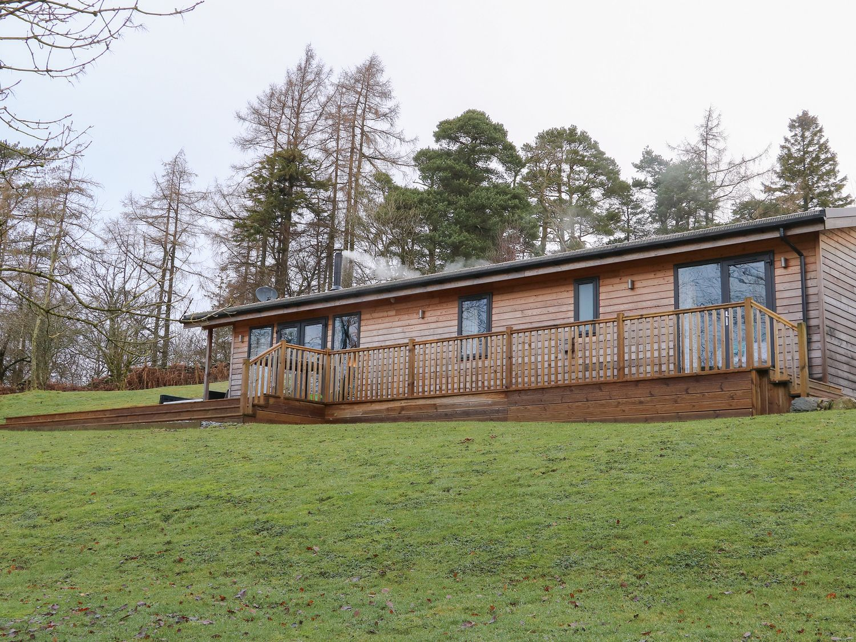 Tarn Lodge - Lake District - 1019286 - photo 1
