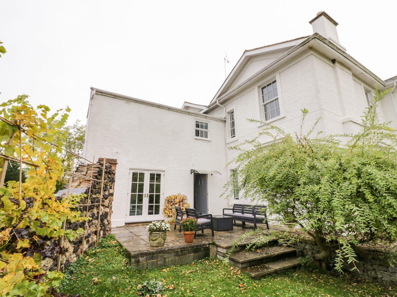 Chadbury House Annexe - Cotswolds - 1019370 - photo 1