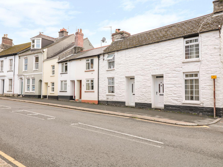 2 Treloar - Cornwall - 1019460 - photo 1
