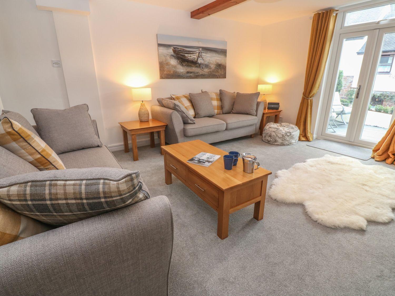 Riverside Cottage - Cornwall - 1019599 - photo 1