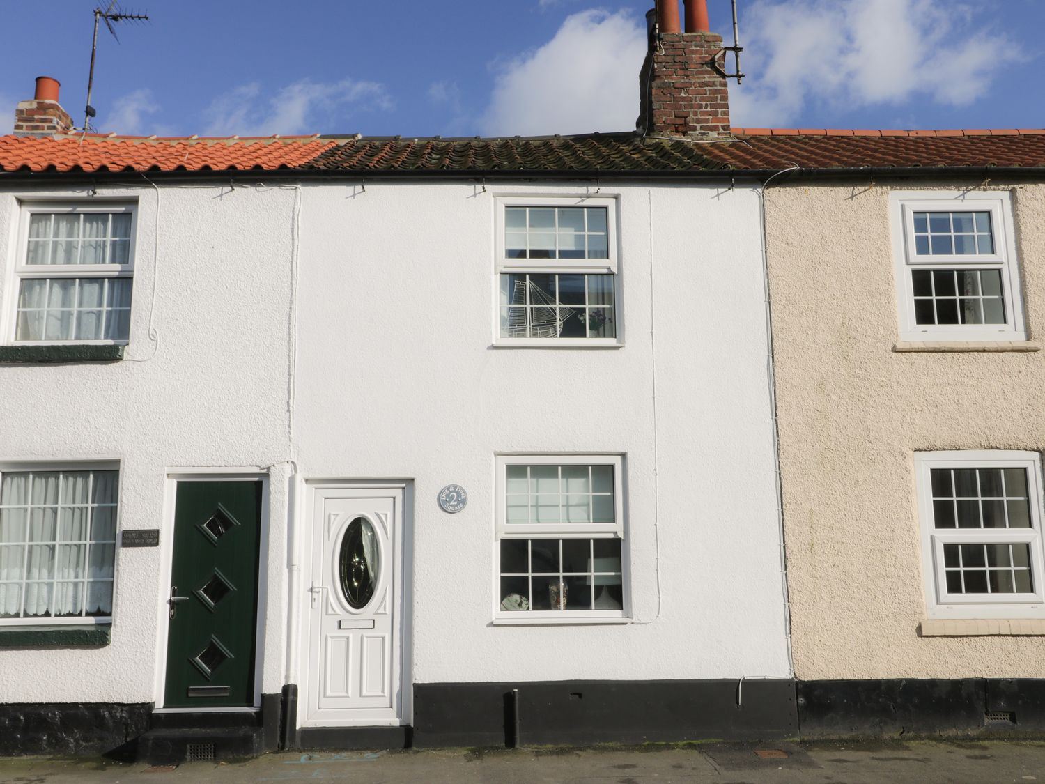 2 Dog & Duck Square - Whitby & North Yorkshire - 1020473 - photo 1