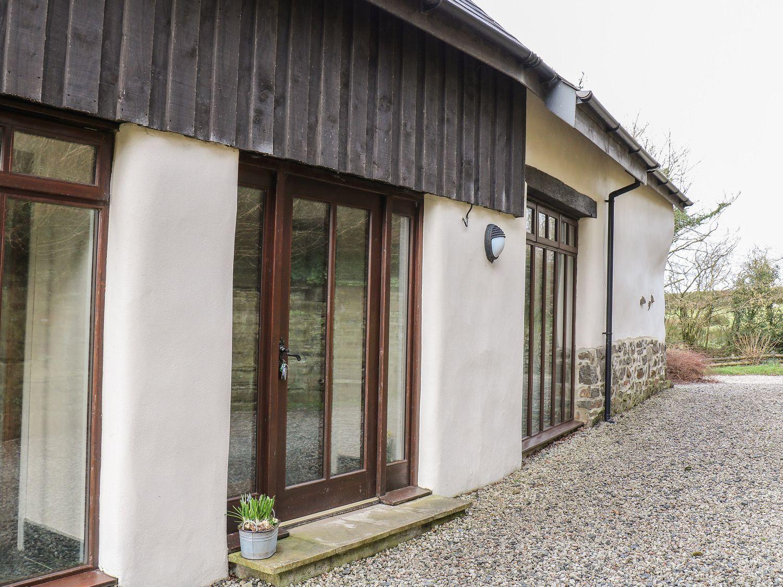 Old Stable Cottage - Devon - 1020491 - photo 1