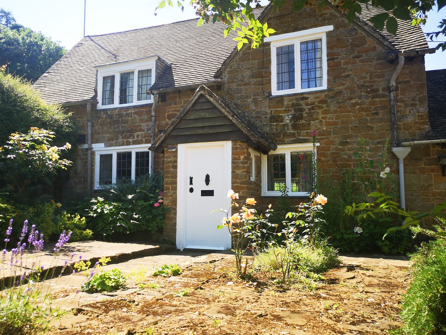 Spring Cottage - Cotswolds - 1020508 - photo 1