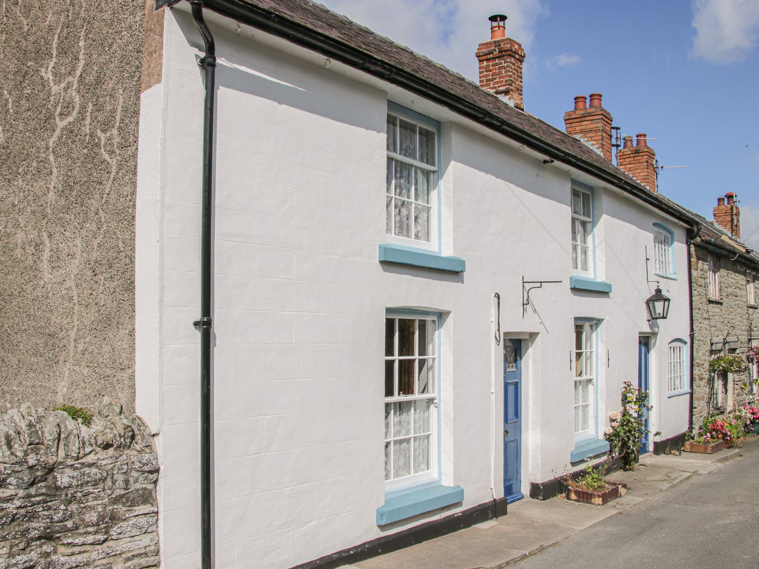 Lantern House - Shropshire - 1020577 - photo 1
