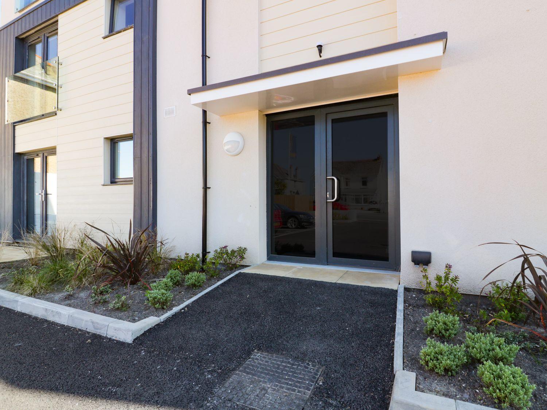 Apartment 3 - Cornwall - 1020802 - photo 1