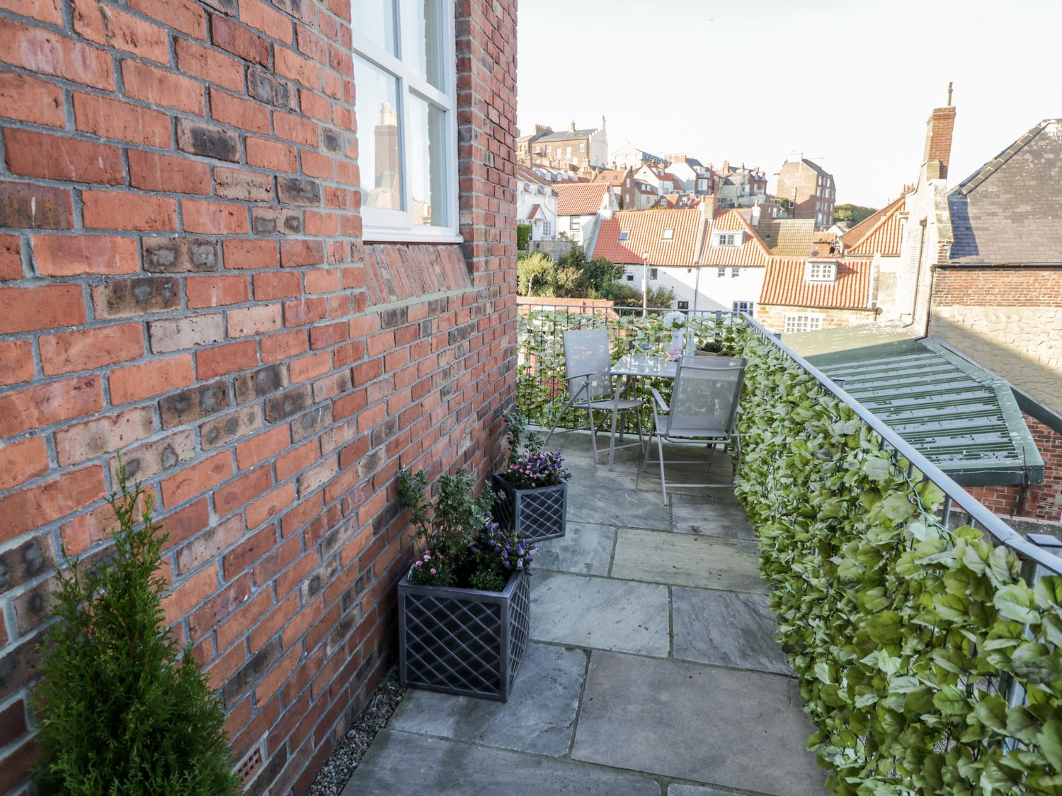 Grays' Cottage - North Yorkshire (incl. Whitby) - 1021336 - photo 1