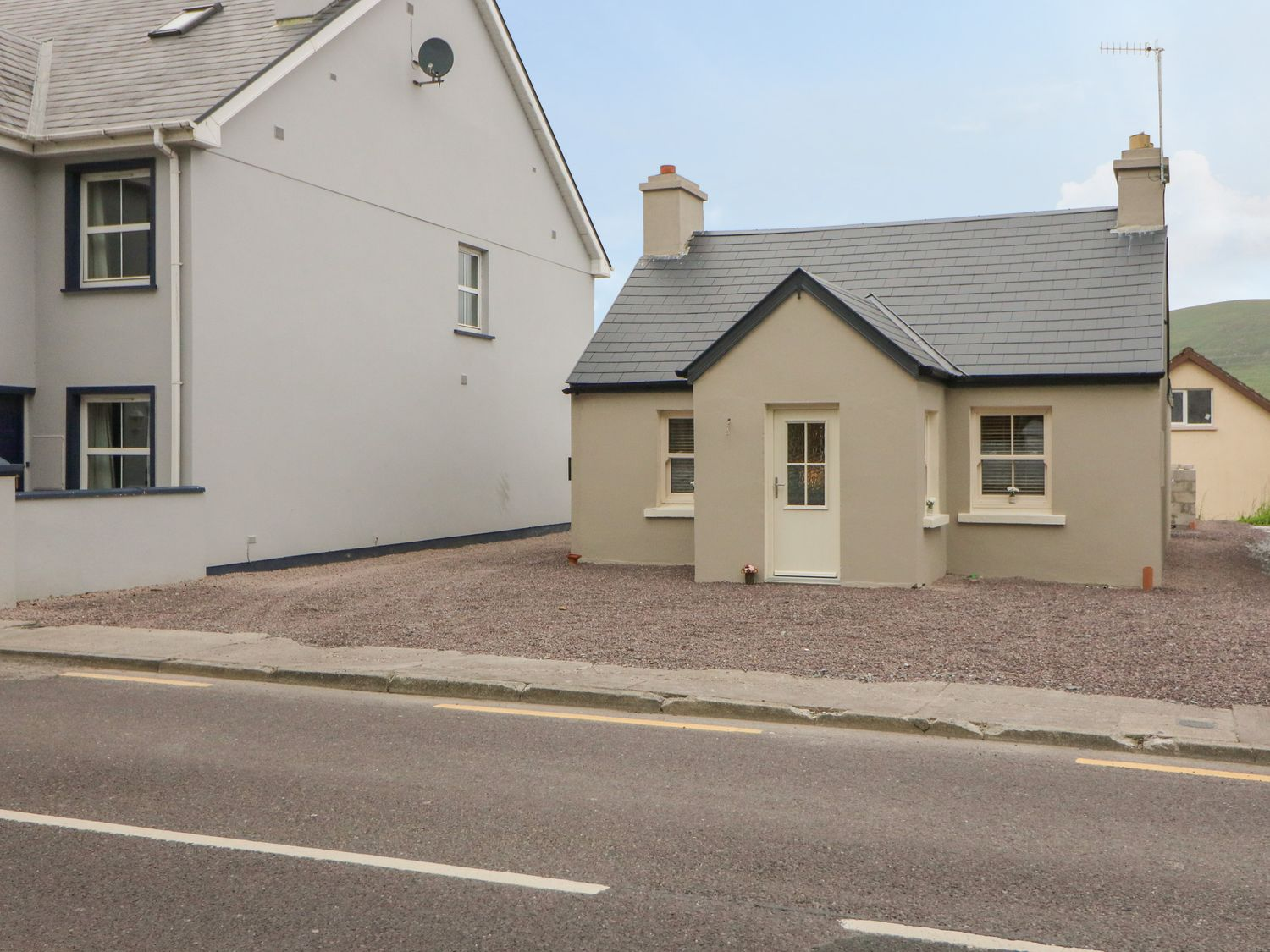 6 Carhan Rd - County Kerry - 1021398 - photo 1