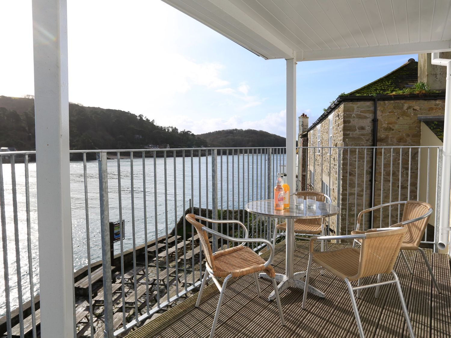 28 The Salcombe - Devon - 1021654 - photo 1
