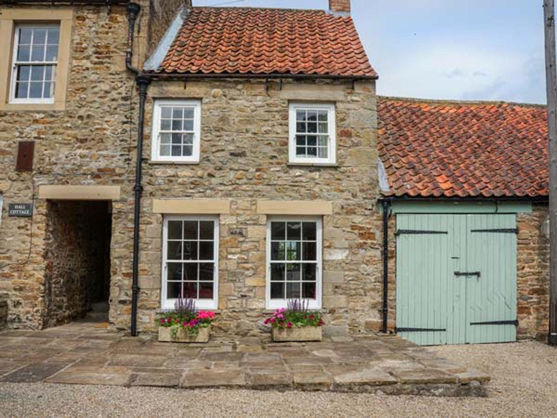 Garden Cottage - Yorkshire Dales - 1021694 - photo 1