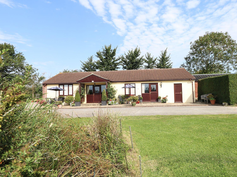 Little Barn - Somerset & Wiltshire - 1021741 - photo 1