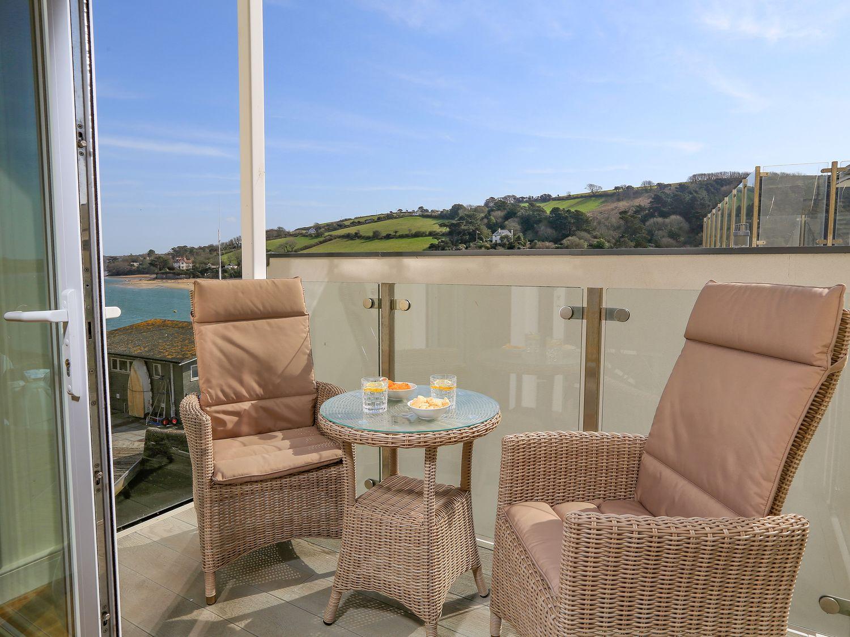 The Beach House, Salcombe - Devon - 1022587 - photo 1