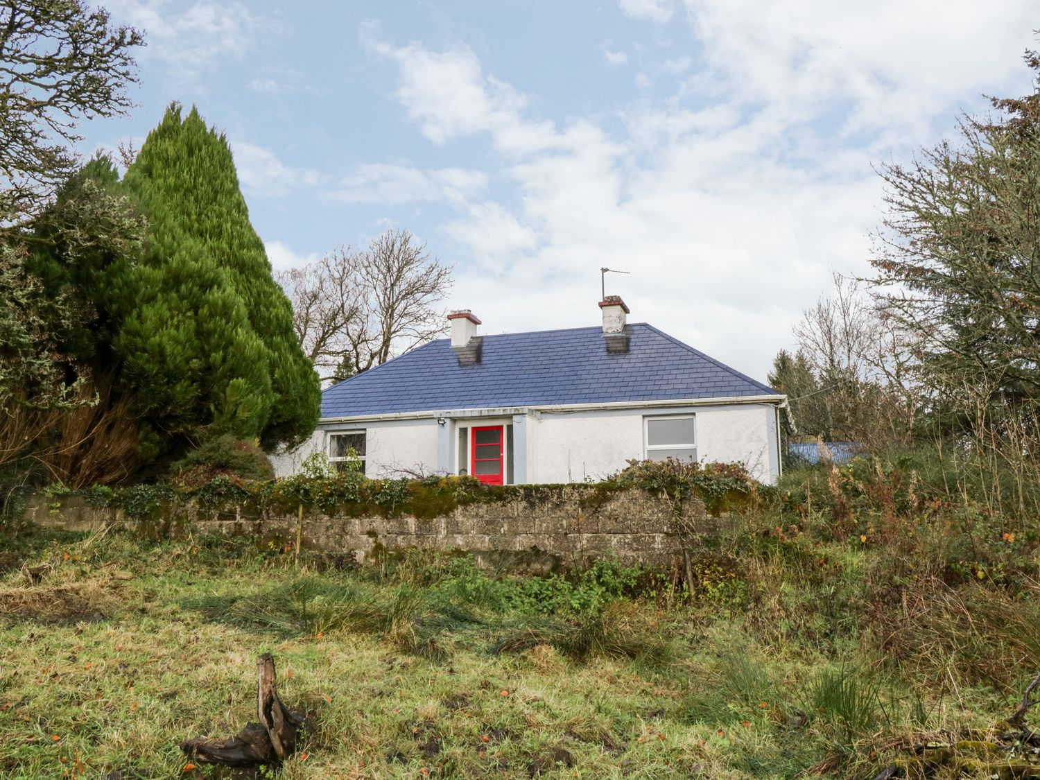 Annie's Cottage - North Ireland - 1022688 - photo 1