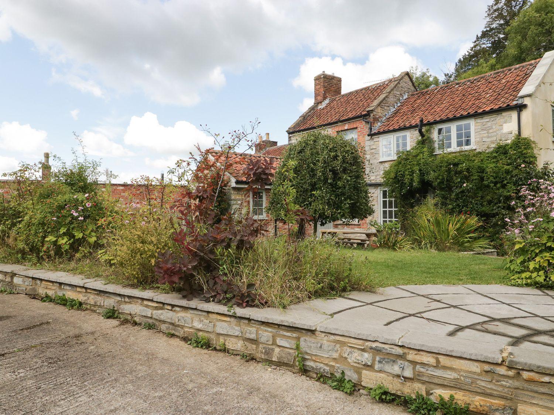 Lantern Cottage - Somerset & Wiltshire - 1022721 - photo 1
