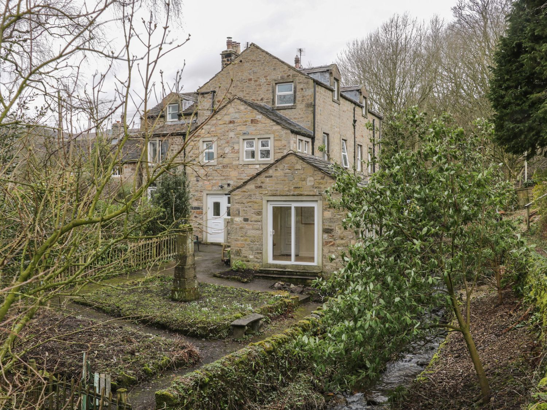 Bridgend Cottage - Yorkshire Dales - 1023969 - photo 1