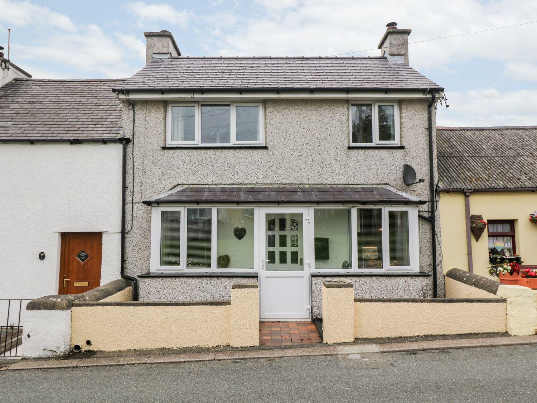 Derlwyn - Anglesey - 1024002 - photo 1
