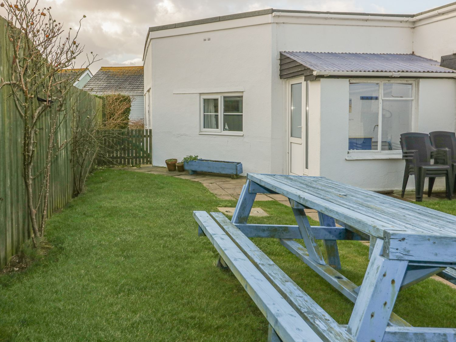 Gull Cottage - Cornwall - 1024283 - photo 1