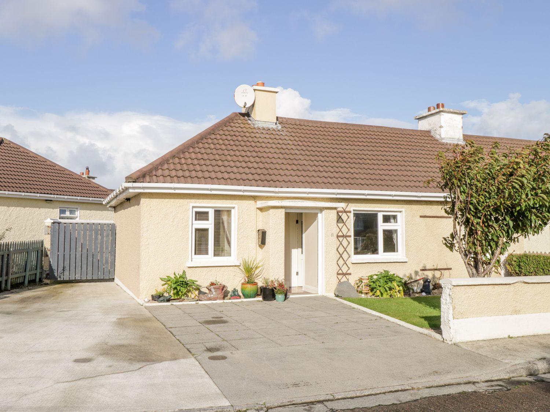Bellview House - Westport & County Mayo - 1024388 - photo 1