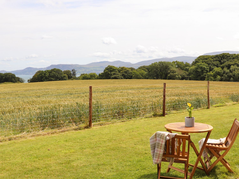 Bwthyn Cae Haidd - Anglesey - 1024745 - photo 1