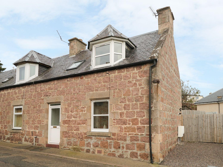 1 Boath Road - Scottish Highlands - 1024833 - photo 1