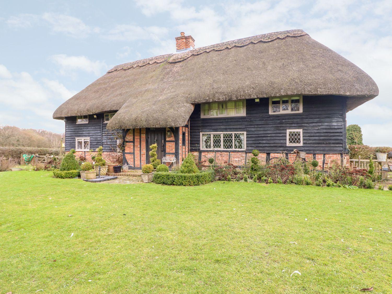 Partridge Farm - Kent & Sussex - 1024962 - photo 1