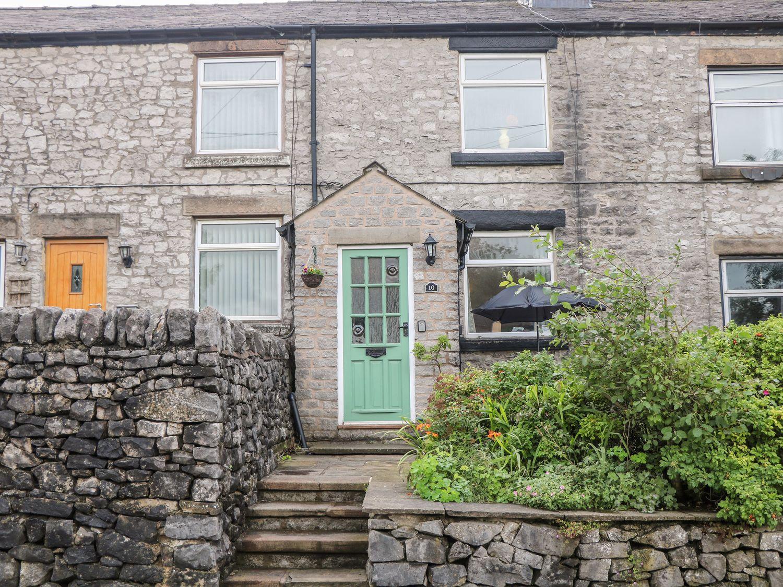 10 Smalldale Cottages - Peak District - 1024992 - photo 1