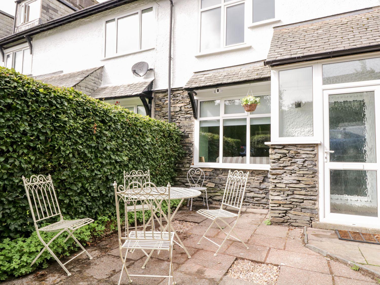 Walker's Cottage - Lake District - 1025099 - photo 1