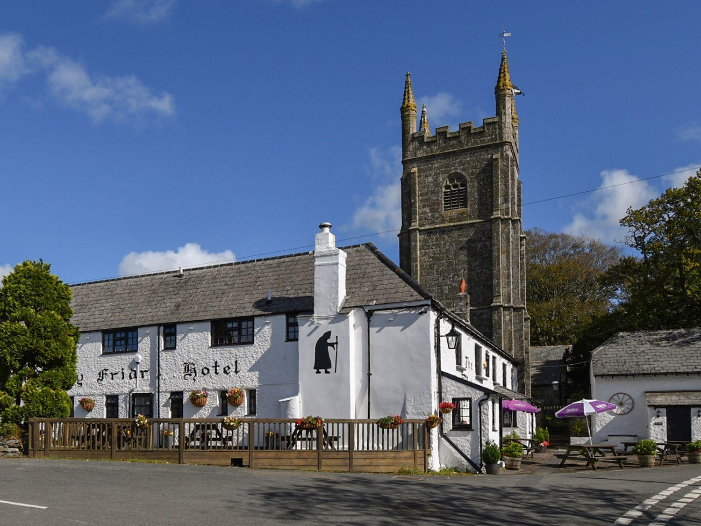 Friars Rest - Cornwall - 1025236 - photo 1